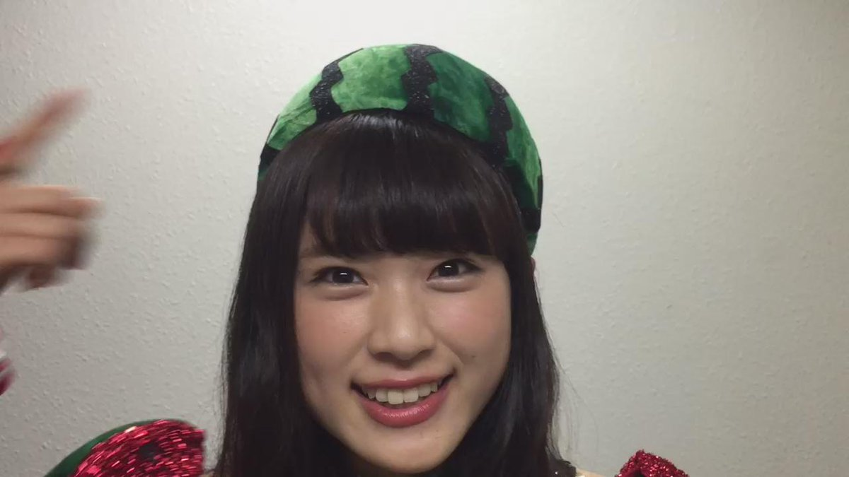 http://twitter.com/_Nagisa_Shibuya/status/644146702702673920/video/1