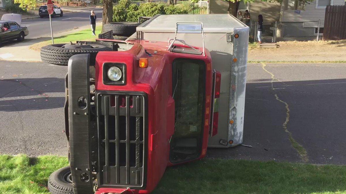 Breaking news on road incidents for La porte tx breaking news