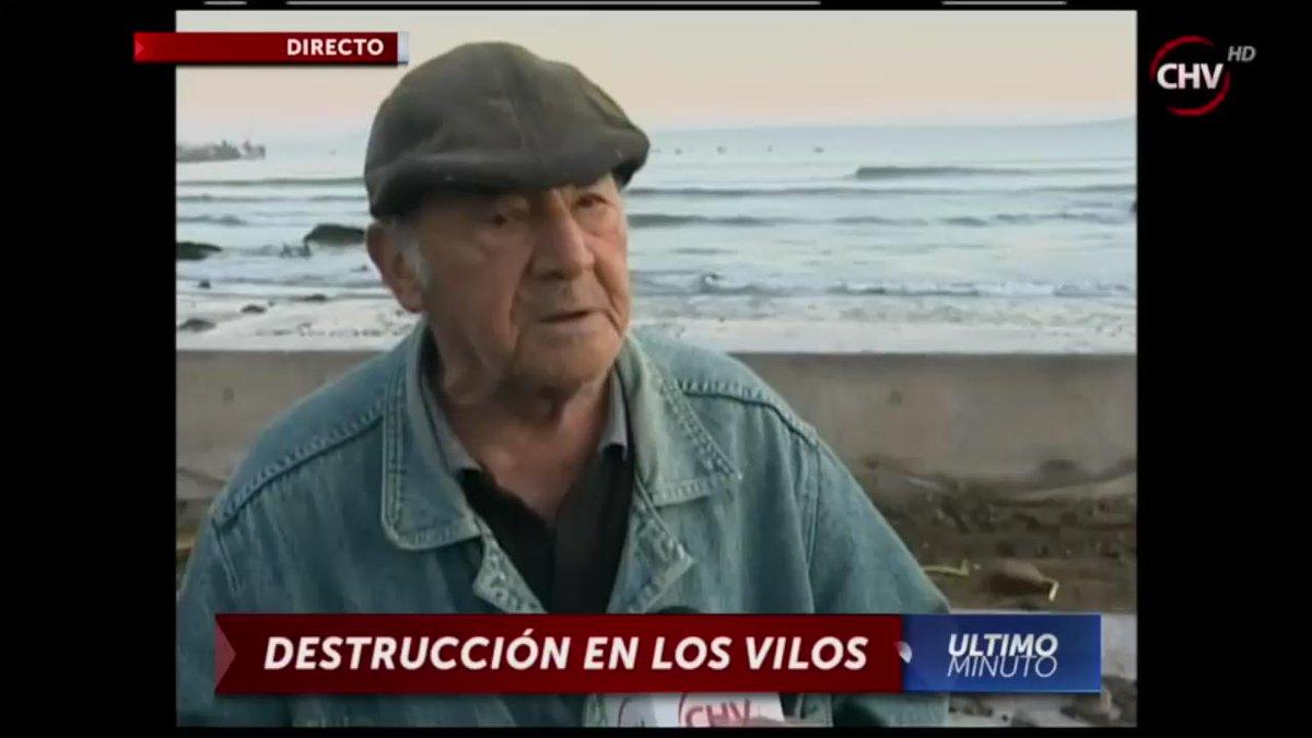 Díganle a Don Luis,dónde le deposito 3 millones para que empiece a reconstruir su casa. Leonardo Farkas #FuerzaChile http://t.co/4KFwjPkqVA