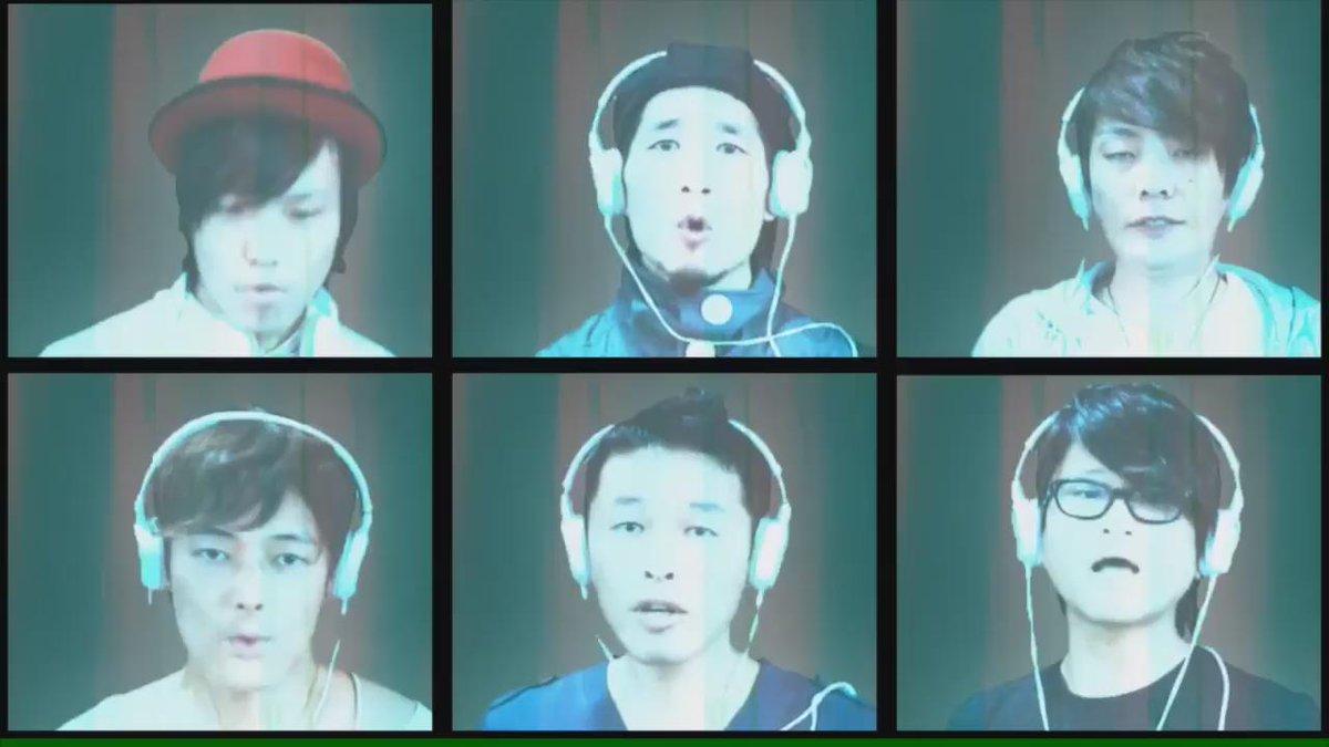http://twitter.com/DaichiBeatboxer/status/644884945266040832/video/1