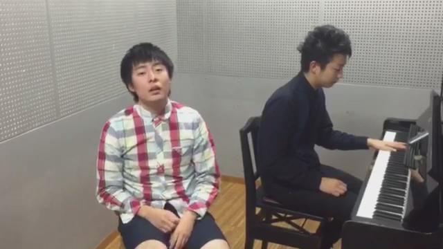 http://twitter.com/tokyo_MW/status/644889678752055296/video/1