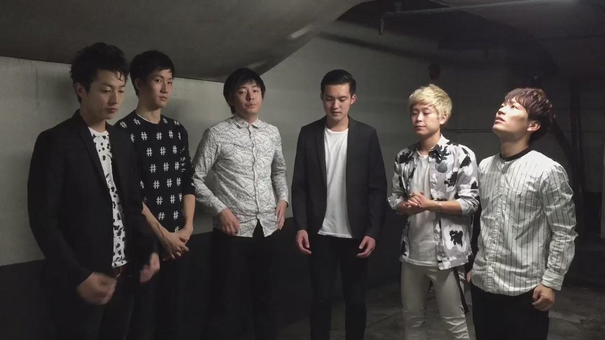 http://twitter.com/tokyo_MW/status/644894656929533953/video/1