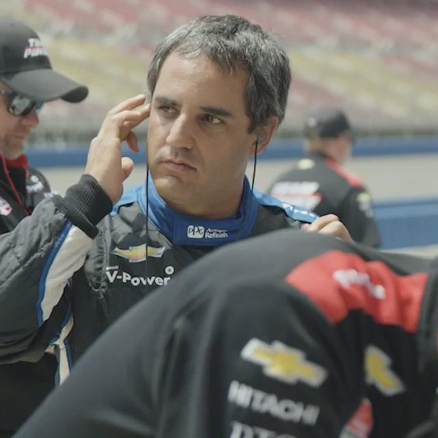 TEASER!! This Sunday look for an edit of @iONCamera /@contour_cam athlete @jpmontoya @TeamPenske @Indycar @madmedia http://t.co/53sZjcUddy