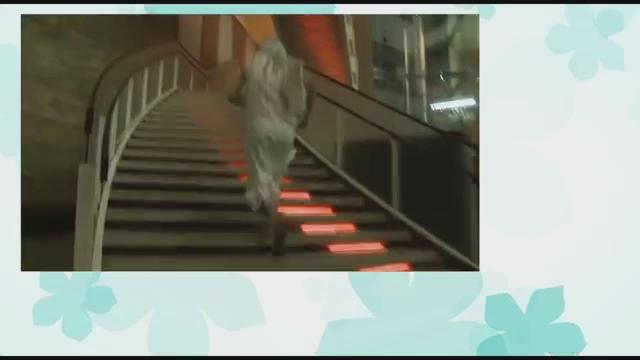 http://twitter.com/DGS_kamiya_ono/status/645943451104604161/video/1