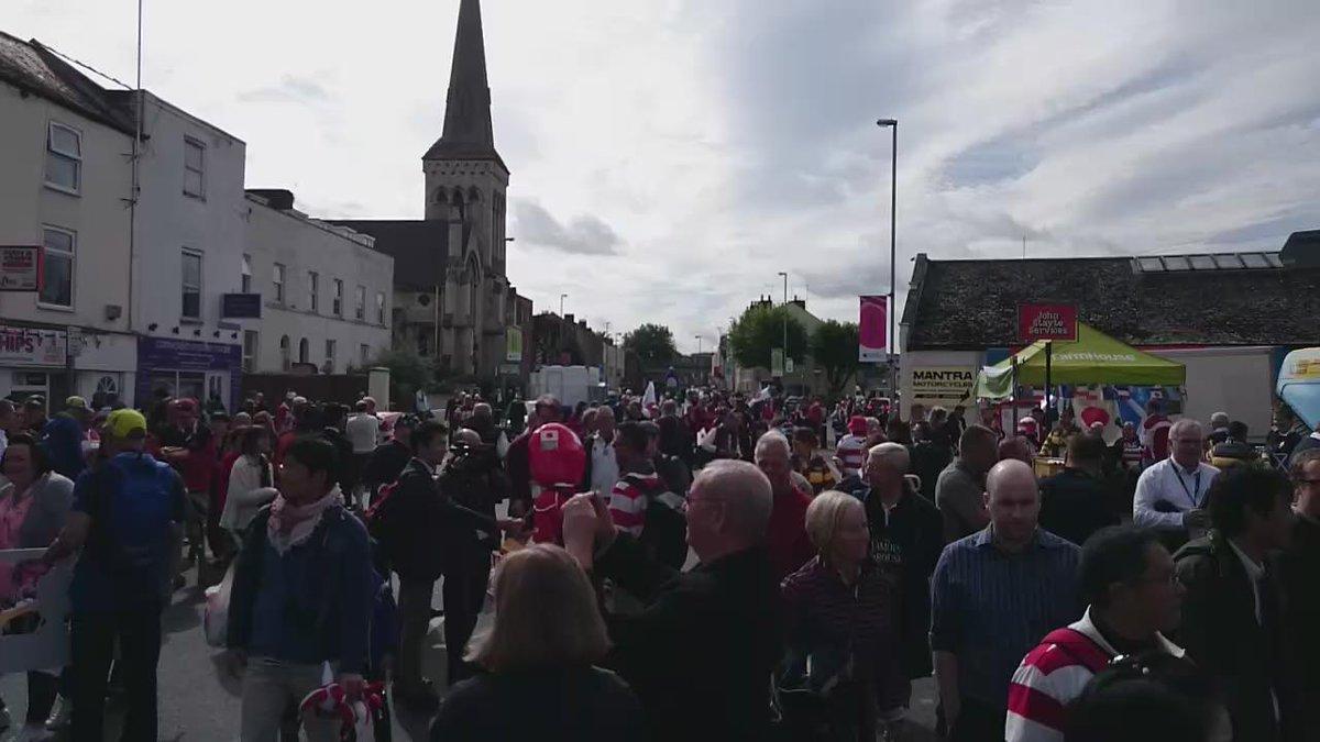 http://twitter.com/ntv_rugby/status/646653170089885696/video/1