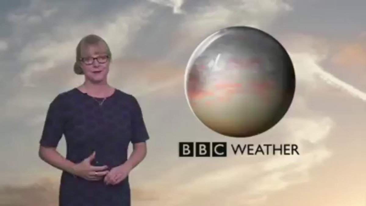 Interested in the weather & live in #London? Watch this video from Kate and email yourlondon@bbc.co.uk for more info http://t.co/pxJGHdpW3W