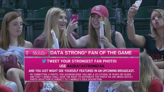 this video of sorority girls at a baseball game is mesmerizingly depressing - https://t.co/8GJziDDw0y