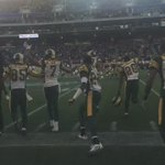 #Esks win with a walk off FG by kicker @SeanWhyte6! FINAL SCORE: 24-23 http://t.co/pTjjf8bvTA