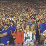 Get Up and Go!! #MISSvsUF http://t.co/SHMpxhEWIy