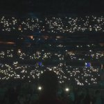 50,000 people http://t.co/niuLQl7lfD