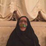 الحرمه متحمسه #وطنية #مريم_المنصوري #المرأة #الاماراتية #الامارات #بوخالد #محمد_بن_زايد_عزنا_وفخرنا #محمد_بن_زايد http://t.co/HSqyPNyJU4