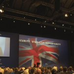 """Vested interests and interesting vests"" - Boris on trots and militants representing the new British Left #CPC15 http://t.co/1mdihKeTkS"