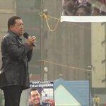 En honor a nuestro Cmdte Chávez! A tres años de la Victoria Perfecta! .@NicolasMaduro http://t.co/ctF4o9l3K0 #ChavezCorazonDelPueblo