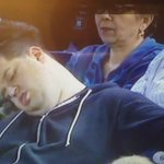 Yankees Playoff Baseball: Its Electric http://t.co/Q8z6ByMY7u