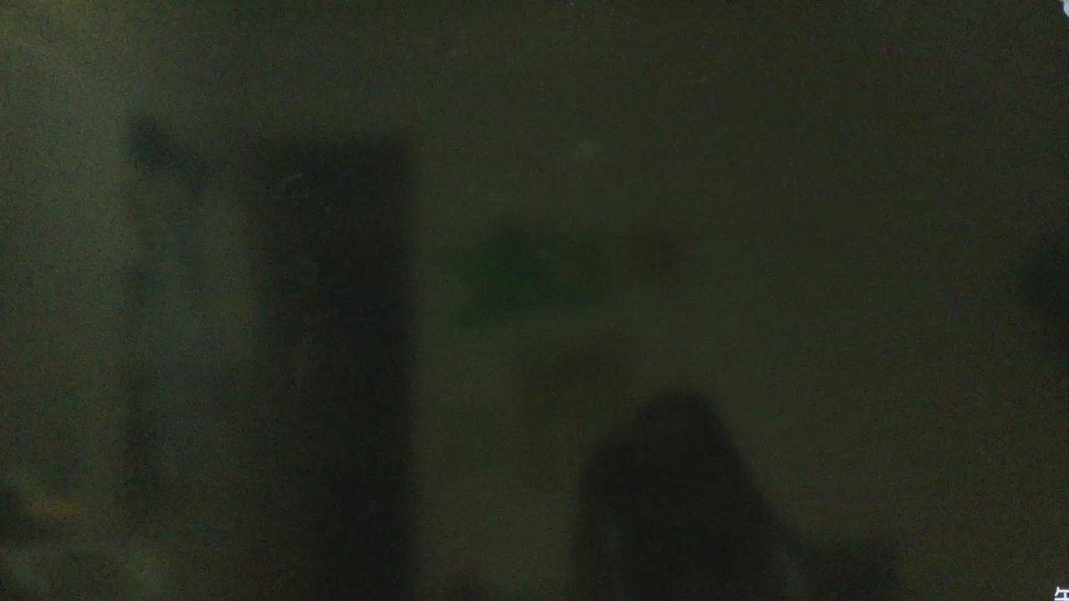 http://twitter.com/moke_9327/status/651692639314571264/video/1