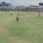 Hoy @MOTAGUAcom comienza el sueño de la Copa Presidente, veremos otro golazo así? ¡HOY JUEGA MOTAGUA! http://t.co/tZyyy9NvyB