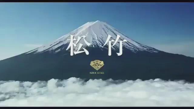 http://twitter.com/3JSB_nananori/status/652008890574356480/video/1