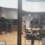 151008 Sunny FM Date by _nrdr https://t.co/AmmBKwwW24 https://t.co/Tr2nntw8Jw #Taeyeon #태연 LOL fangirl scream ???????????? http://t.co/n8BCWfqdEz