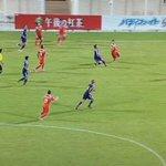 宇佐美のゴール シリア 0-3 日本 #daihyo #jfa #WC2018 #AC2019 http://t.co/SHpPBcWUOl