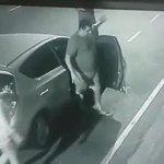 Vídeo de assalto em Belém. Todo cuidado é pouco no Círio. Vídeo completo no facebook : http://t.co/NoOXvL1KV7 http://t.co/bZGRt3z2nN