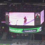 Ryan Lasch gör 5-0 för Frölunda. Wow! http://t.co/32IzDZevd9