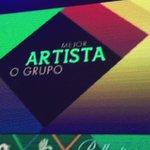 @pabloalboran nominado a mejor artista nacional en los #Premios40Ballantines ???????????????????????? http://t.co/FsAMoJJBIa