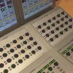 . Su @RadioR101 @StefMaster in diretta con @kia_tortorella si parla di Manfredi del #GF14 http://t.co/eS8XZR2e0b