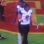 Video: Utter Sark meltdown after the #USC penalty. http://t.co/KIBBbFzywe