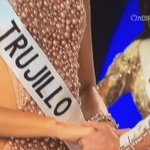 #MissVzlaInt es @MissVTrujillo y #MissVenezuela 2015 es @MissVLara @MariamHabach! #MissUniverse #MissUniverso http://t.co/8EpeHyx3iK