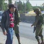 وينك سلمان وينك ابوبقرالبغدادي وين داعش الي يندعي بالاسلام لوهاي هم سببه ايران لو هذوله ايرانيين جان السعوديه ماسكتت http://t.co/f8pAvtIOMz