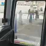 جبناء.... لحظة إطلاق النار على فتاة فلسطينية بزعم أنها طعنت مستوطنين #فلسطين_تنتفض http://t.co/oq0PjFN3OW http://t.co/njmLT2g0jx