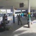 مقطع فيديو..يثبت تورط 10 جنود من شرطة الإحتلال الإسرائيلي بإعدام فتاة فلسطينية بشكل همجي ووحشي! جريمة تتكرر كل يوم! http://t.co/KV6jMTgSSM