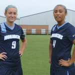 ITS GAMEDAY MONARCH FANS! See you at 7pm at the ODU Soccer Complex! #ODU #ODUSports #ODUWSOC http://t.co/TGeTKyGrOU