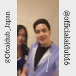See you at Aldens concert ALDUBMAIDEN Japan. Greetings from @aldenrichards02 @Ofcaldub_Japan #EBDabarkadsPaMore http://t.co/nQwiqIger0