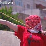 نحنا الثورة والغضب نحن امل الأجيال ❤ #الانتفاضه_الفلسطينيه_الثالثه #الانتفاضه_انطلقت #فلسطين_تنتفض http://t.co/2igTD3BqzP