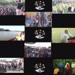 [VIDEO] se aproxima el evento más esperado. #YoVoy a #Conecta2ConJesus Encuentro de Jóvenes y Universitarios 2015 http://t.co/b6GTEap8xB