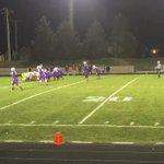 Touchdown play!!  @gridirondigest http://t.co/CDRkTHbaEW