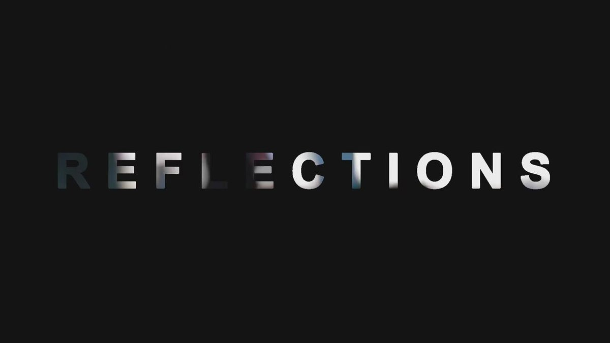 REFLECTIONS w/ @example is getting it's first play on @DJDannyHoward on @BBCR1 !!  PreOrder: http://t.co/T4W7bYh5Jx http://t.co/7MTzDpXkoQ