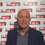 La grande bruttezza di #Roma in tv, le dimissioni di #Marino e non solo. Arriva #tvtalk su @RaiTre! http://t.co/Eq8cm9TFRv