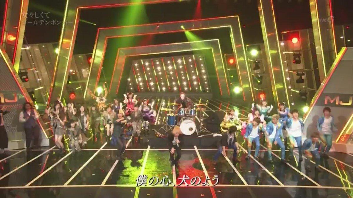 http://twitter.com/kumicho37564/status/653217721451085824/video/1