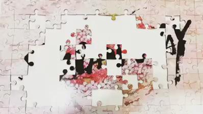 http://twitter.com/YUUTAMURA19/status/653388642828845056/video/1