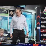 Thats one way to kick off the season. #whipnaenae #CoachGraham @21AliveSoundOff #LetsGoKomets http://t.co/rwVGqKnRem
