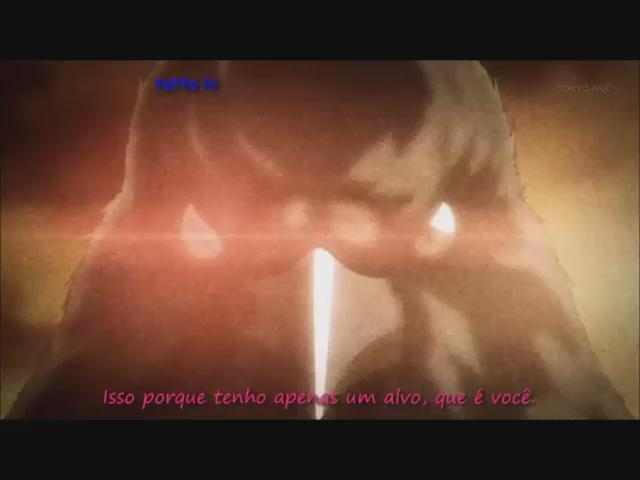 To LOVEる -とらぶる- ダークネス(XEBEC)「楽園PROJECT」(作詞:PA-NON/作曲:高瀬一矢/歌: