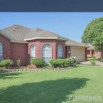 #OpenHouse #Saturday from 4-6 pm 5802 88th st. http://t.co/fJMtNK34q8 #HomesForSale #Realtor #RealEstate #Lubbock http://t.co/e8RtAf0yvL