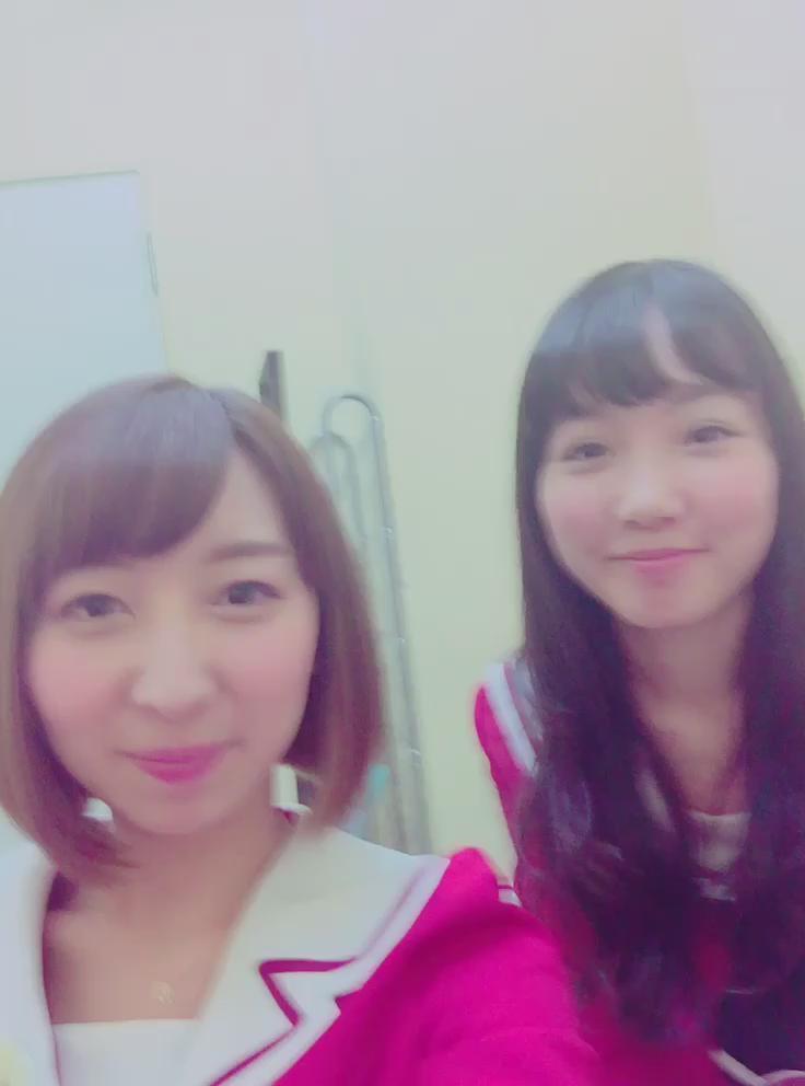 本日は一日、レーカン!お渡し会お越しいただきありがとうございました(*^_^*)感謝を込めてこの動画を送ります。きどちゃ
