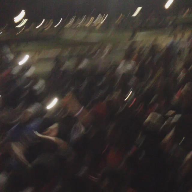 #UHUndieRun2k15 #UHHC2K15  Undie Run Was LIVE!! We Had Music And All That!! @5StarPro https://t.co/fqWObrzCDZ