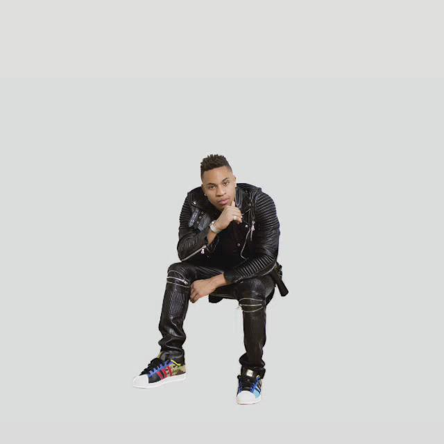 download @ROTIMI new mix tape NOW this sh!t ???? https://t.co/Bue0GkmCGB  #ROYALWEDNESDAY #SMSAUDIO #FRIGO #EFFENVODKA https://t.co/5SIzTj0cQP