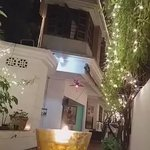 Happy Diwali https://t.co/L00nCxIjhv