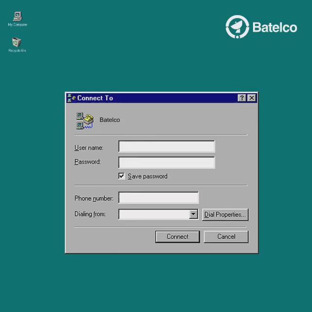 في هذا اليوم قبل 20 سنة, تم تدشين خدمة الانترنت رسميا في البحرين بتاريخ 15 نوفمبر 1995! https://t.co/eD3dNDYxX6