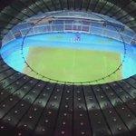 كوكبه من مطربي #الكويت والخليج يحيون حفل افتتاح #استاد_جابر وعمل اوبريت بتاريخ 12/12 وبحضور سمو امير البلاد https://t.co/5fWKQ73a8m